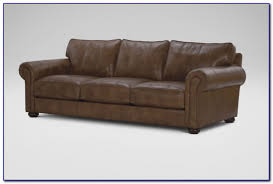 Used Leather Sofa by Impressive Ethan Allen Leather Sofa Elegant Ethan Allen Leather