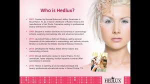 master makeup classes hedlux airbrush makeup