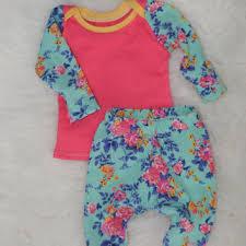 Preemie Halloween Costume Shop Preemie Baby Clothes Wanelo