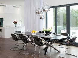 kitchen dining room lighting ideas pendant lighting trends modern home lighting ideas
