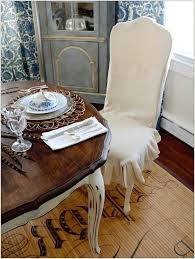 curved back dining chair slipcovers chairs home decorating