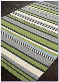 Lime Green Shag Rugs Lime Green Shag Rug Rugs Home Design Ideas Nnjegvn981