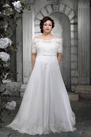 wedding dress quest wedding dresses cornwall plus size fashion
