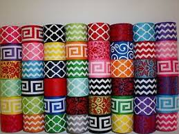 damask ribbon damask ribbon ebay