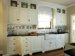Kitchen Cabinet Drawer Hardware by Black Metal Drawer Pulls Kitchen Cabinet Handles Drawer Handles