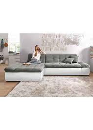 schn ppchen sofa sofa billig kaufen wien okaycreations net