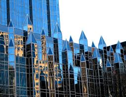 panoramio photo of ppg place downtown pittsburgh pa