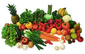 eating raw foods reduces the necessity of medication in diabetes