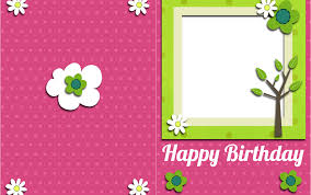 how to send an ecard by email thank you cards engagement