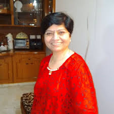 dr reeta bedi book appointment consult online view fees