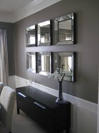 dining room inspiring interior storage design ideas with exciting