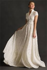 wedding dress j crew simple wedding dresses like j crew