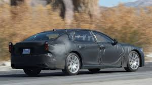 lexus car saudi price lexus tests lexus ls 2018 against the competition spy shots