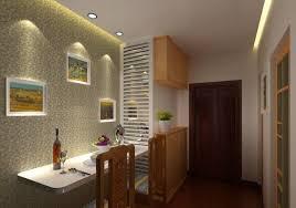 black dining room modern design 19 on black design ideas as wells small dining room ideas monfaso