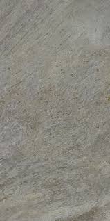Textured Porcelain Floor Tiles 77 Best Florim Magnum Oversize Images On Pinterest Marbles