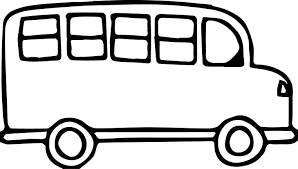 party bus clipart bus clipart church bus china cps