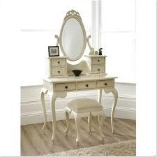Home Design In 20 50 by Vintage Dressing Table Set Design Ideas Interior Design For Home