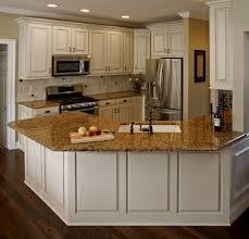 Kitchen Cabinets Richmond Va Judul Blog - Kitchen cabinets richmond