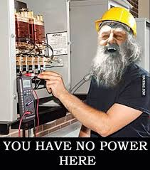 You Have No Power Meme - you have no power here memes sports food and funny pics