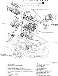 2000 mazda 626 cooling system diagrams 100 images saab 2000 9
