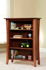 j r woodworking manhattan crib collection bookcase jr manbc available in 36