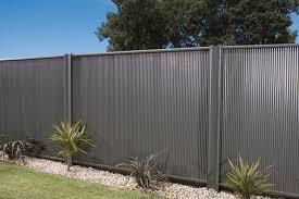 cloture de jardin pas cher cloture de jardin portillon largeur 1m40 sfrcegetel