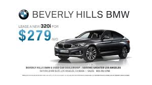 bmw commercial bmw dealer car commercial on vimeo