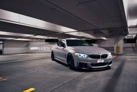 matte grey bmw matte grey bmw 435xi m performance