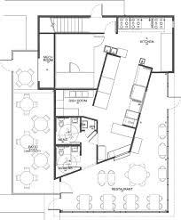 commercial complex floor plan kitchen floor plans u2013 imbundle co