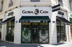 bureau de change rue de la r駱ublique lyon aoc global achat et vente d or 3 rue de la république 69001