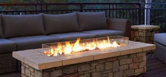 large propane fire pit table large propane fire pit table fire pit grill ideas