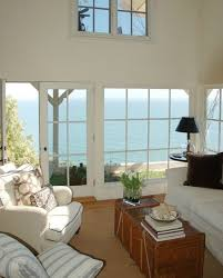 Clearstory Windows Plans Decor 34 Best Clerestory Windows Images On Pinterest Clerestory