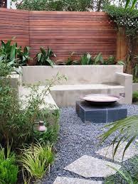 364 best backyard living u0026 patio images on pinterest backyard
