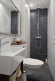 Narrow Bathroom Design Of Good Ideas About Long Narrow Bathroom On - Designs for very small bathrooms