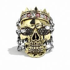 Customized Pendants Mens Rings Custom Rings Customized Jewelry Proclamation Jewelry