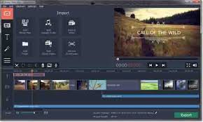all video editing software free download full version for xp movavi video editor 14 0 0 crack free download software and crack