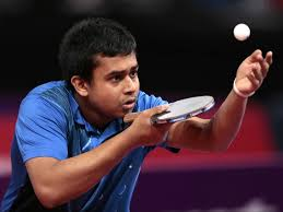 Table Tennis Championship Table Tennis News Latest Table Tennis Updates U0026 Information