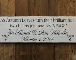 wedding quotes indonesia fall wedding decor etsy