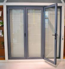 pella sliding doors with blinds inside u2014 decor trends the