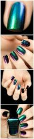 nail designs summer beach u2013 page 36 u2013 latest fashion trends