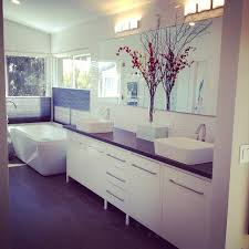 Spa Type Bathrooms - types of bathrooms based on the functions and the sizes