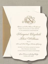engraved wedding invitations printing techniques 101