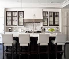 kitchen modern cabinet 2017 ikea kitchen wooden painted kitchen