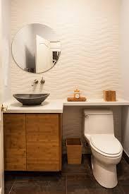 Ideas For Small Powder Room - powder room tile ideas best 25 small powder rooms ideas on