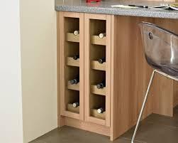 kitchen wine rack ideas best 25 contemporary kitchen wine racks ideas on