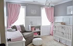 les plus belles chambres de bébé design l e c les plus belles chambres de bébé