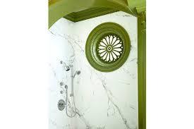 classic renaissance by dxv designer corey damen jenkins