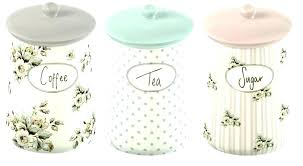 lime green kitchen canisters lime green canisters kitchen ceramic kitchen canisters ceramic