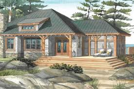 small cottage plans with porches lakefront cottage plans small cottage house with porch retirement