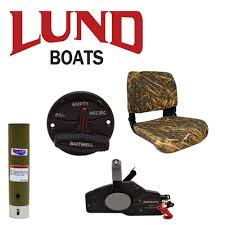 lund boat parts lund boat accessories lund replacement parts